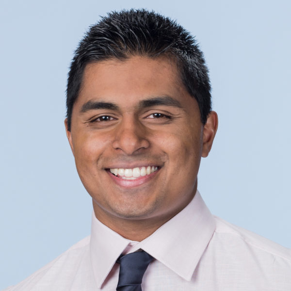 Portrait photo: Sanraj                 Mittal